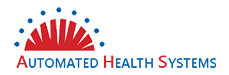 Jobs and Careers atAutomated Health Systems>