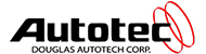 Douglas Autotech Corporation Talent Network