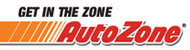 Autozone Talent Network