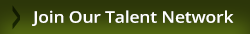 Jobs at AVI Foodsystems Talent Network