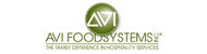 AVI Foodsystems Inc Talent Network