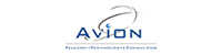 Avion Systems Talent Network
