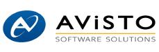 Offres d'emploi et carrière chez Avisto>
