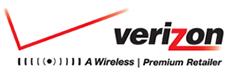 Jobs and Careers atA Wireless>