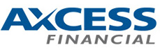 Axcess Financial Talent Network