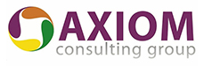 Axiom Consulting Group Talent Network