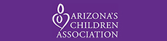 Arizona's Children Association Talent Network