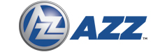 Jobs and Careers at AZZ incorporated>