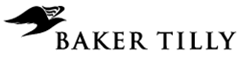 Baker Tilly Search & Staffing Talent Network