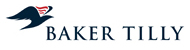 Baker Tilly Talent Network