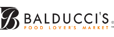Jobs and Careers at Balducci's>