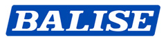 Balise Motor Sales Company Talent Network