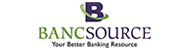 Bancsource, Inc. Talent Network