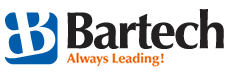 Jobs and Careers at The Bartech Group>