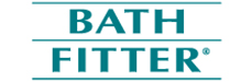 Bath-Fitter Demo Talent Network