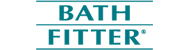 Bath Fitter Talent Network