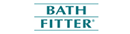 Bath Saver Talent Network