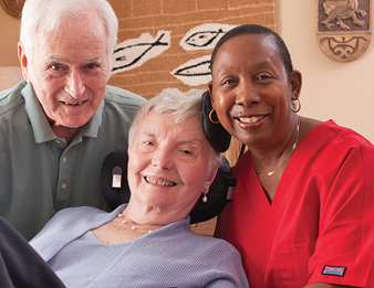 search and apply to personal aide and home care jobs at bayada home health care