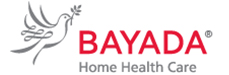 Jobs and Careers at BAYADA Home Health Care>