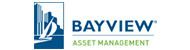 Bayview Asset Management Talent Network