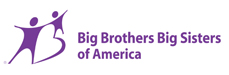 Jobs and Careers atBig Brothers Big Sisters of America>