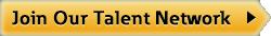 Jobs at BCBSND Talent Network