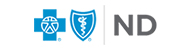 Blue Cross Blue Shield of North Dakota Talent Network