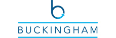Buckingham, Doolittle & Burroughs, LLC Talent Network