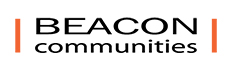 Beacon Communities Talent Network