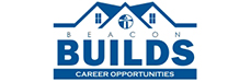 Jobs and Careers at Beacon Roofing Supply>