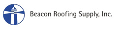Beacon Roofing Supply Talent Network