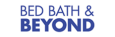 Jobs and Careers at Bed Bath & Beyond>
