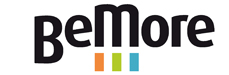 Bemore Talent Network