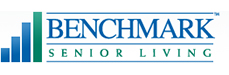 Jobs and Careers at Benchmark Senior Living>