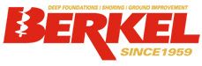 Jobs and Careers at Berkel and Co. Contractors, Inc>