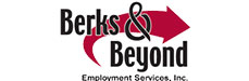 Jobs and Careers at Berks & Beyond Employment>