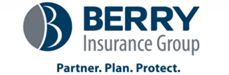 Berry Insurance Group Talent Network
