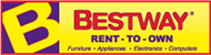 Bestway Rent to Own Talent Network