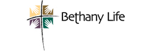 Bethany Life Talent Network