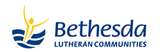 Jobs and Careers at Bethesda Lutheran Communities>