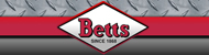 Betts Company Talent Network
