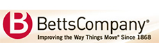 Jobs and Careers at Betts Company>