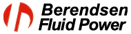 Berendsen Fluid Power, Inc Talent Network