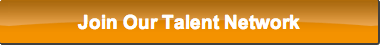 Jobs at Behavioral Health GroupTalent Network