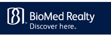 BioMed Realty Talent Network
