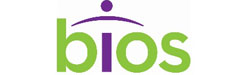 Jobs and Careers at Bios Corporation>