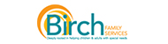 Birch Family Services Talent Network