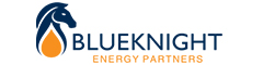 Blueknight Energy Partners Talent Network