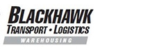 Jobs and Careers at Blackhawk Transport>