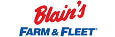 Jobs and Careers atBlain Supply>